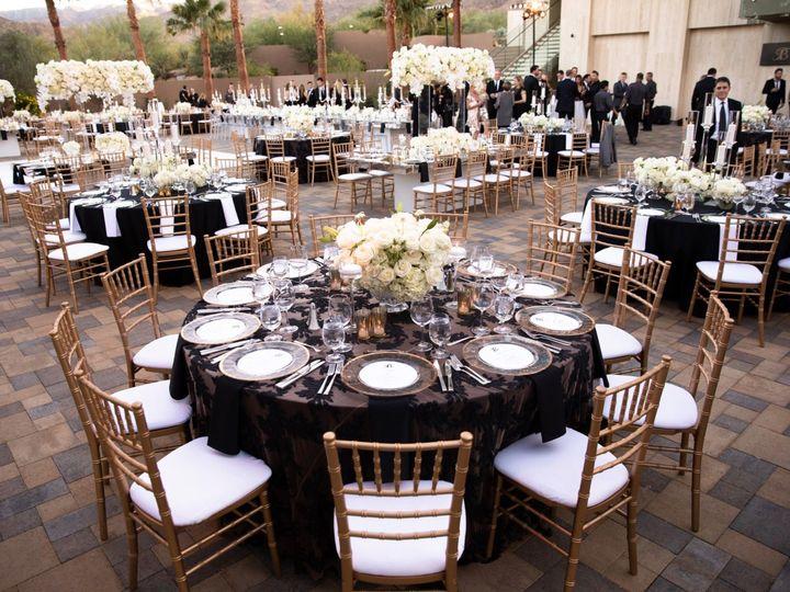 Tmx Screen Shot 2018 12 16 At 2 42 16 Pm 51 991112 157428607021789 Seattle, WA wedding planner