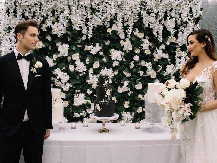 Tmx Ww Kirschcreative Weddingsinwoodinville 112 51 991112 157428379086732 Seattle, WA wedding planner