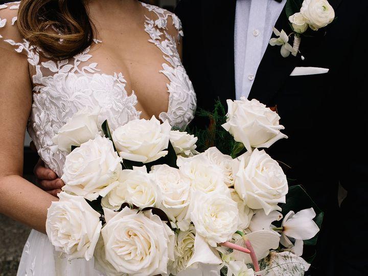 Tmx Ww Kirschcreative Weddingsinwoodinville 129 51 991112 157428379381556 Seattle, WA wedding planner