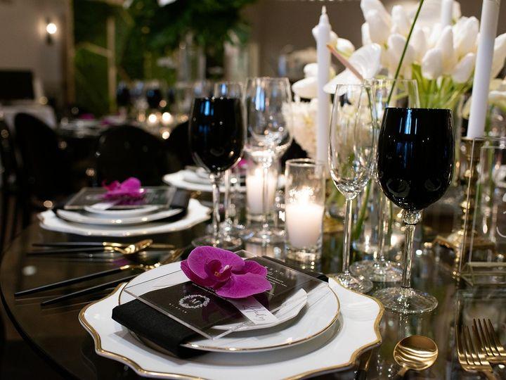 Tmx Ww Kirschcreative Weddingsinwoodinville 19 51 991112 157428378622120 Seattle, WA wedding planner