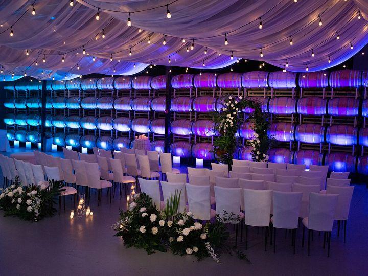 Tmx Ww Kirschcreative Weddingsinwoodinville 256 51 991112 157428379029854 Seattle, WA wedding planner