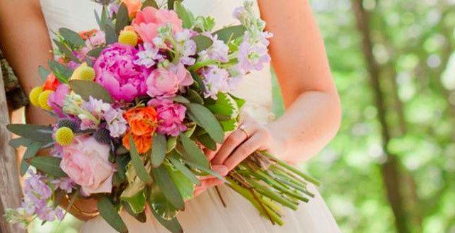 Bouquet