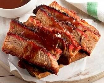 800x800 1462478006051 18texas beef brisket 4029 copy