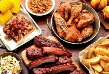 800x800 1462478029555 23all american bbq feast 4124 copy