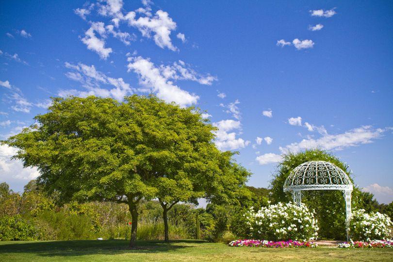 South Coast Botanic Garden   Venue   Palos Verdes Peninsula, CA    WeddingWire