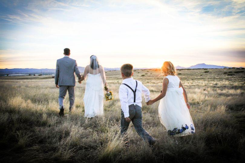 bf9d804289c74295 1523399753 a7f720e88015d161 1523399749417 1 wedding 2