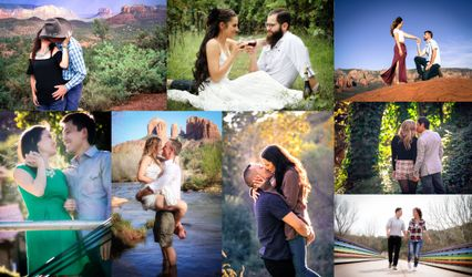 Every Emotion Photography 2