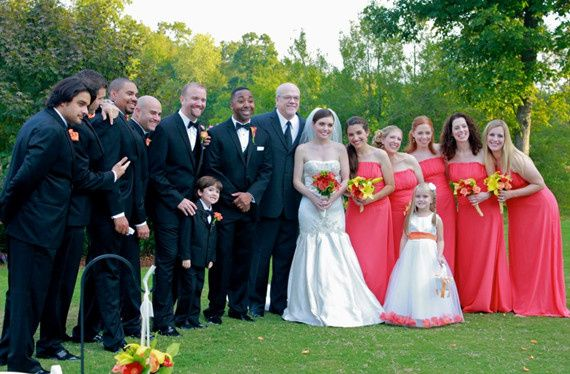 Tmx 1439224886202 Don8 Charlotte, North Carolina wedding officiant