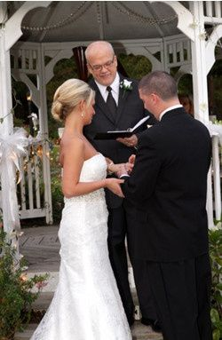 Tmx 1439224888485 Don9 Charlotte, North Carolina wedding officiant