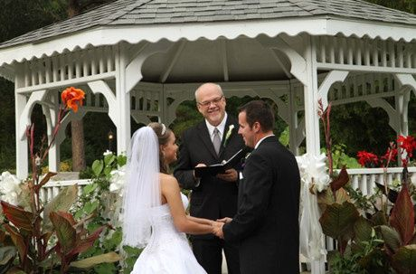 Tmx 1439225030080 Don11 Charlotte, North Carolina wedding officiant