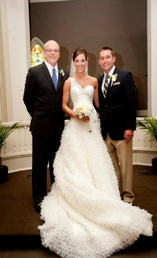 Tmx 1439225032153 Don12 Charlotte, North Carolina wedding officiant