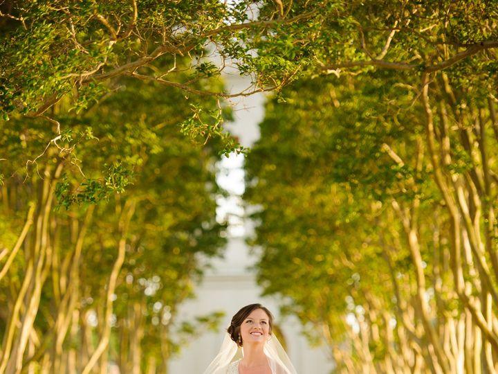 Tmx 1438966628649 Cayleybri014 Edit Greenville, SC wedding photography