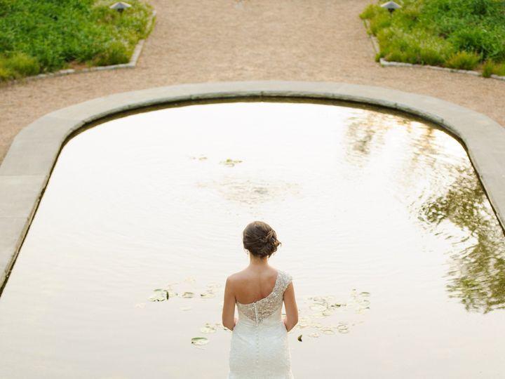 Tmx 1438966668200 Cayleybri045 Edit Greenville, SC wedding photography