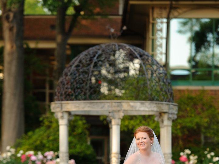 Tmx 1438966703559 Haleybri031 Edit Greenville, SC wedding photography