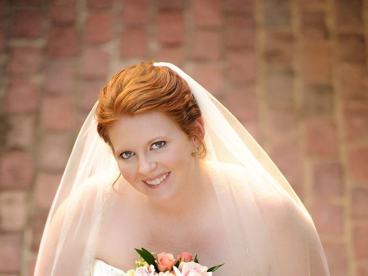 Tmx 1438966735858 Haleybri036 Edit Greenville, SC wedding photography