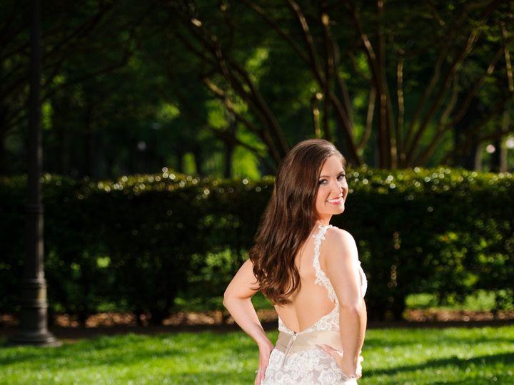 Tmx 1438966892989 Laurynbri010 Edit Greenville, SC wedding photography