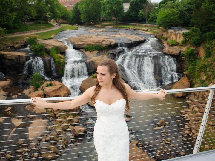Tmx 1438966978874 Malonebri048 Greenville, SC wedding photography
