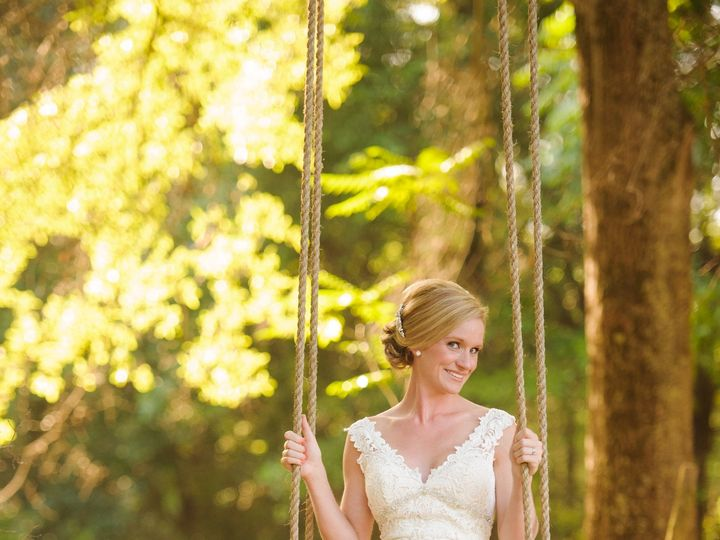 Tmx 1438967057264 Sammybri003 Edit Greenville, SC wedding photography