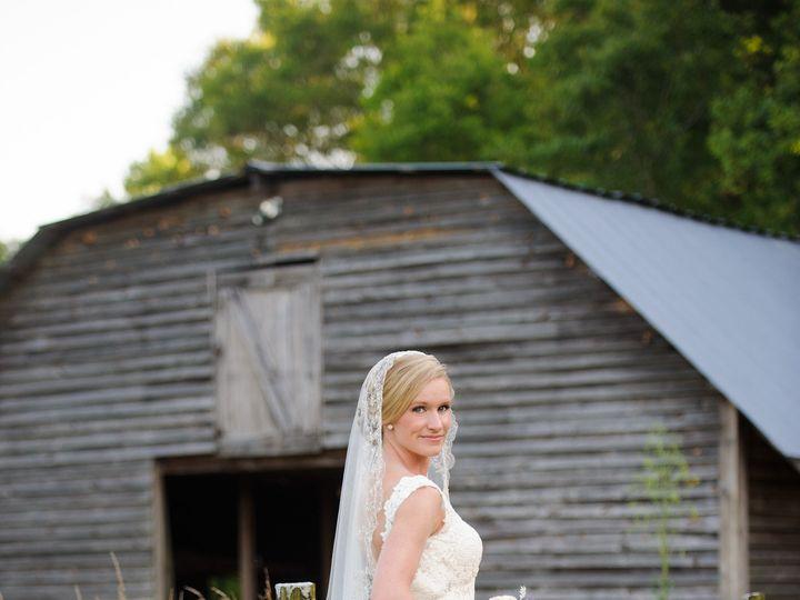 Tmx 1438967095874 Sammybri021 Edit Greenville, SC wedding photography