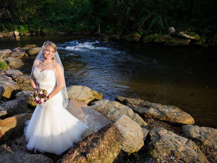 Tmx 1438967139315 Savannahbri024 Edit Greenville, SC wedding photography