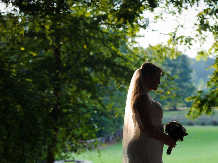 Tmx 1438967175252 Savannahbri027 Edit Greenville, SC wedding photography