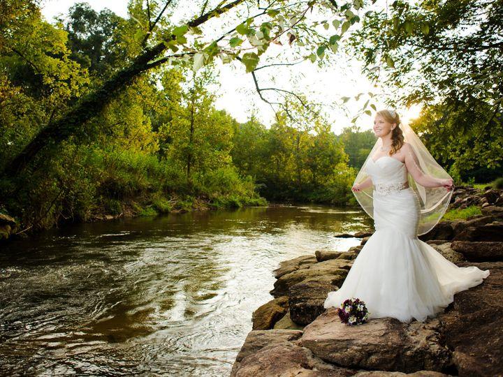 Tmx 1438967221219 Savannahbri029 Edit Greenville, SC wedding photography