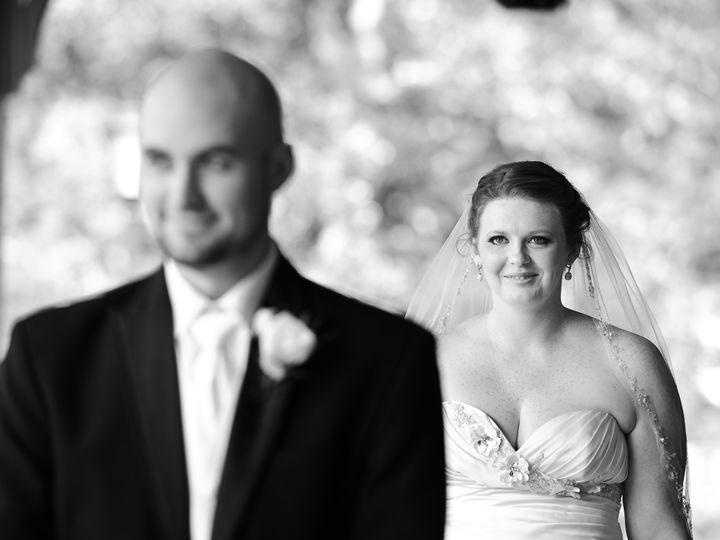 Tmx 1438970964802 Haleydarrylwed097 Greenville, SC wedding photography