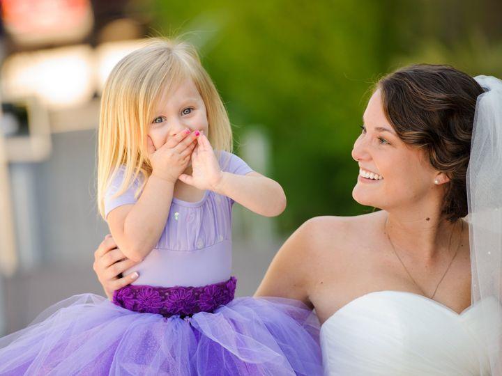 Tmx 1438971173451 Emilyjosiahwed128 Greenville, SC wedding photography