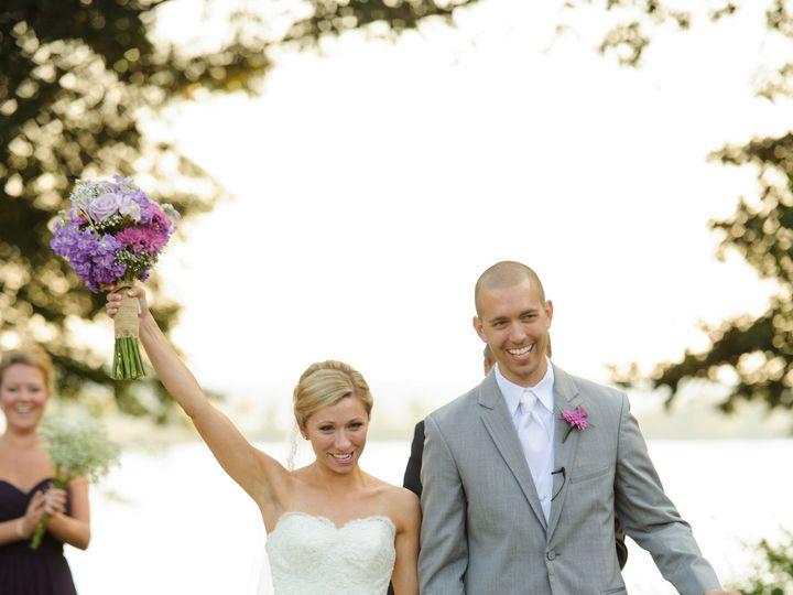 Tmx 1438971204355 Michellejeffwed282 Greenville, SC wedding photography