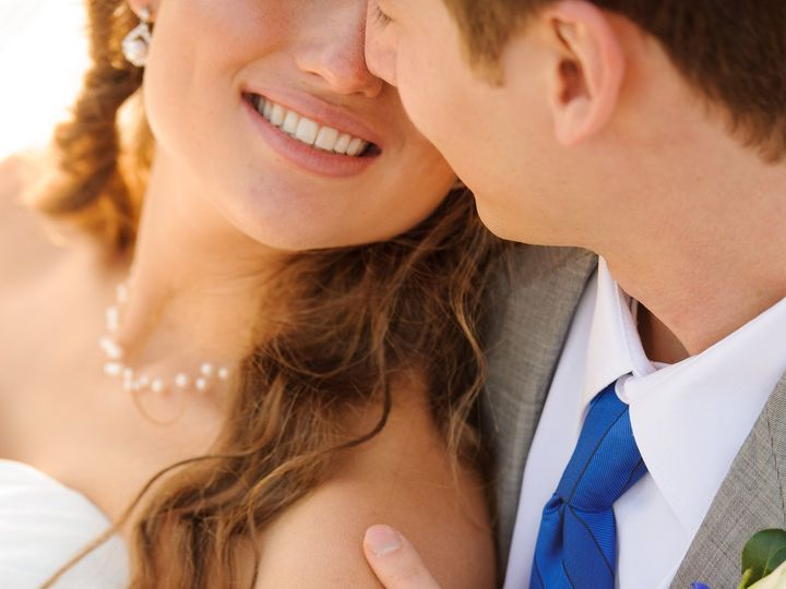 Tmx 1438971267396 Rachelphillipwed418 Greenville, SC wedding photography