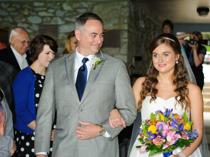 Tmx 1438971300575 Rachelphillipwed237 Greenville, SC wedding photography