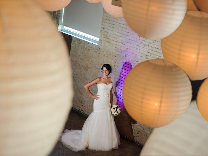 Tmx 1438971405011 Emilyjosiahwed095 Edit Greenville, SC wedding photography