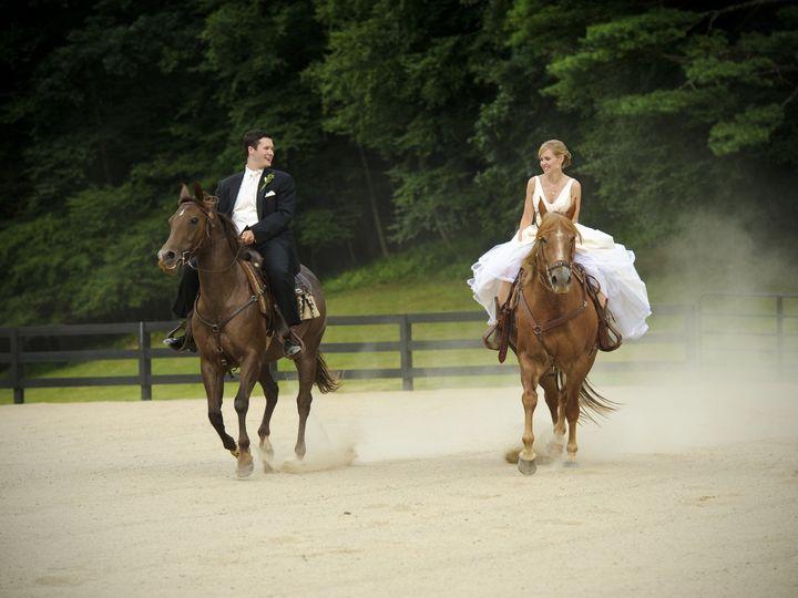 Tmx 1438971440737 Christinestephenwed336 Edit Greenville, SC wedding photography