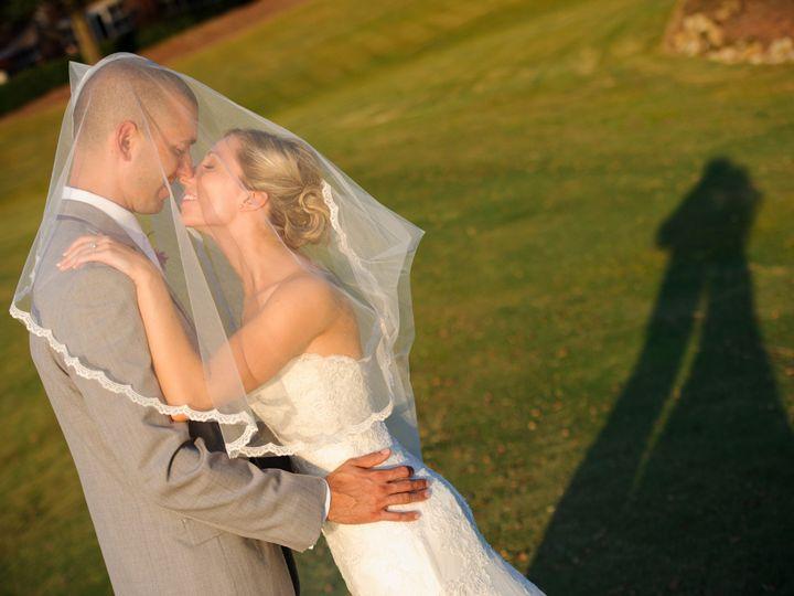 Tmx 1438971610567 Michellejeffwed379 Greenville, SC wedding photography