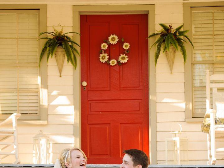 Tmx 1438971718809 Savannahadamwed495 Greenville, SC wedding photography