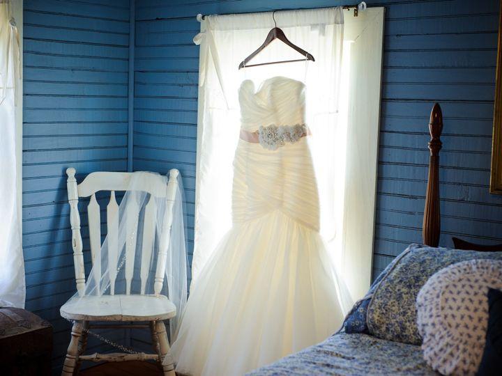 Tmx 1438971786058 Savannahadamwed080 Greenville, SC wedding photography