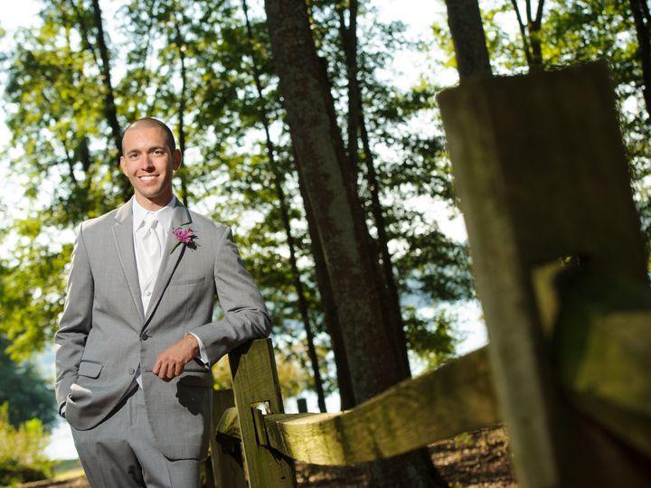 Tmx 1438971824829 Michellejeffwed073 Greenville, SC wedding photography