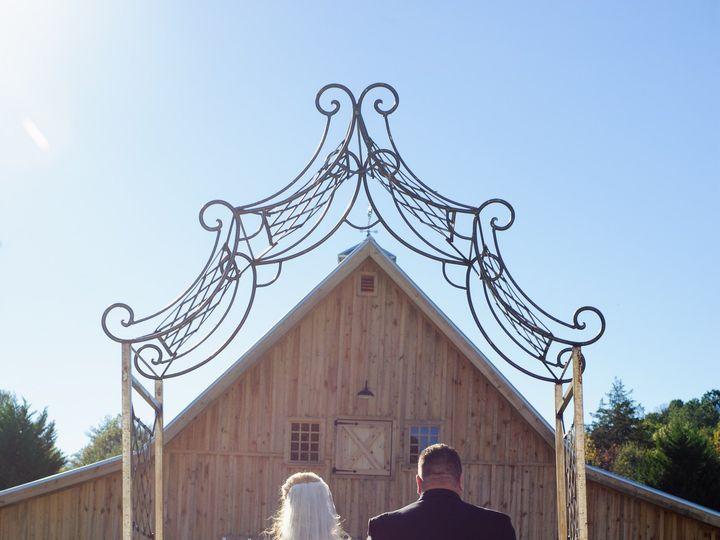Tmx 1438971975142 Savannahadamwed330 Greenville, SC wedding photography