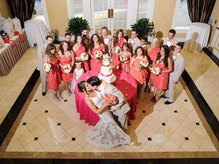 Tmx 1438972088637 Laurynjoewed393 Greenville, SC wedding photography