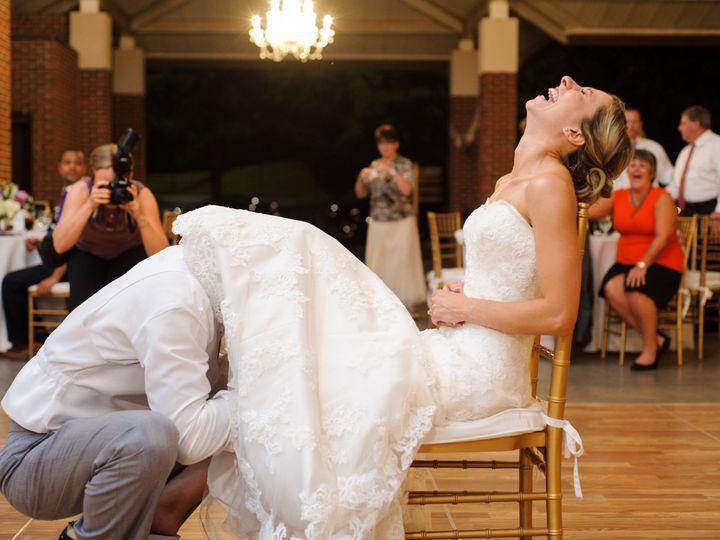 Tmx 1438972127035 Michellejeffwed571 Greenville, SC wedding photography