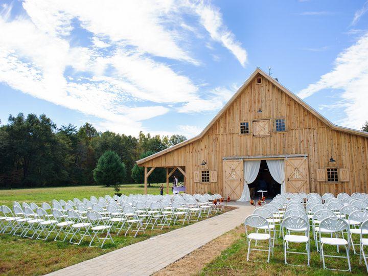 Tmx 1438972174000 Savannahadamwed001 Greenville, SC wedding photography