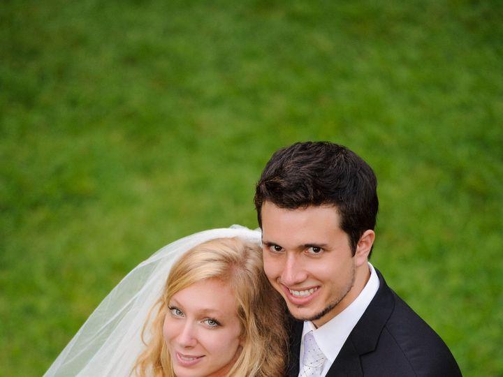 Tmx 1438972268344 Angelakylewed350 Edit Greenville, SC wedding photography