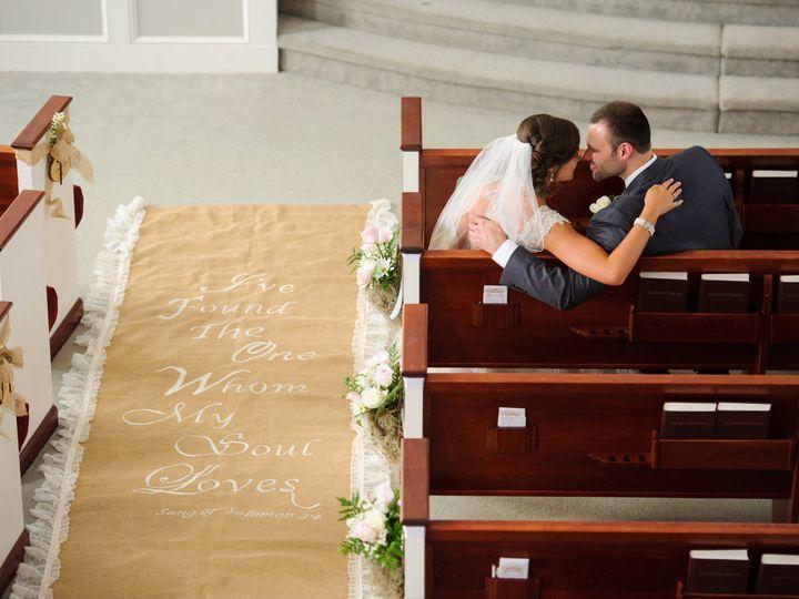 Tmx 1438972373742 Cayleylewiswed200 Greenville, SC wedding photography