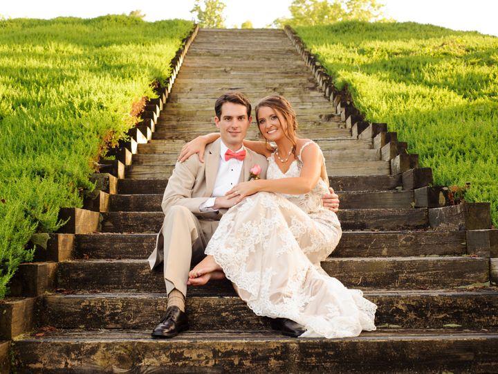 Tmx 1438972472029 Laurynjoewed408 Greenville, SC wedding photography