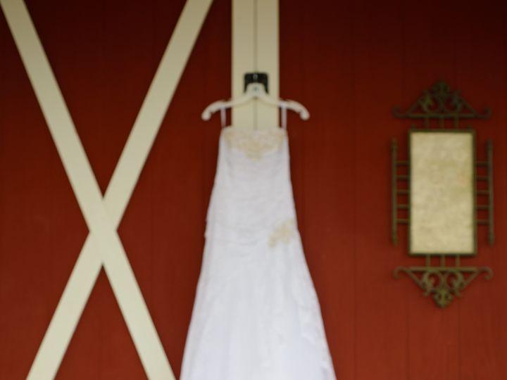 Tmx 1438972522644 Erinwesleywed014 Greenville, SC wedding photography