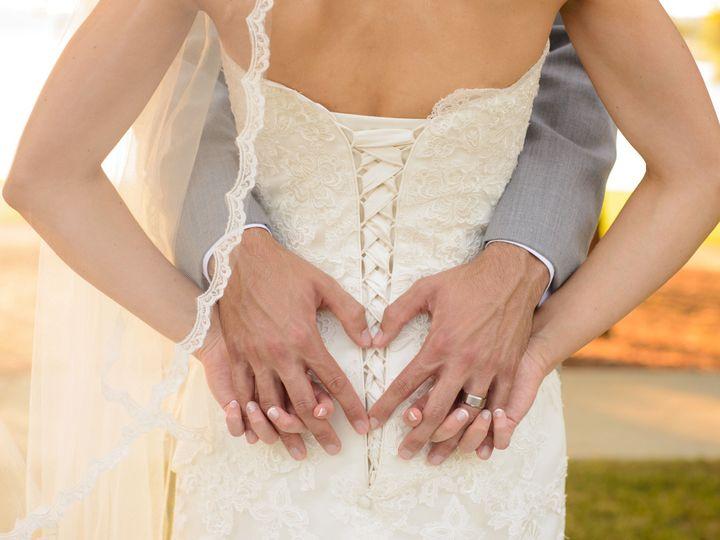 Tmx 1438973642247 Michellejeffwed343 Greenville, SC wedding photography