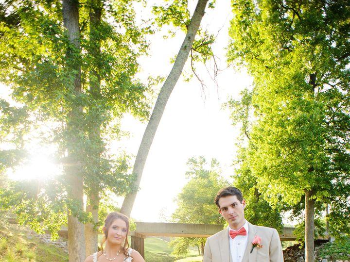 Tmx 1438973687981 Laurynjoewed431 Greenville, SC wedding photography
