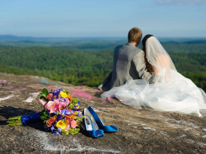 Tmx 1438973833791 Rachelphillipwed406 Greenville, SC wedding photography