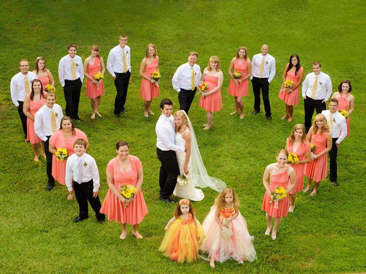 Tmx 1438973877411 Angelakylewed164 Edit Greenville, SC wedding photography