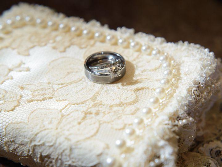 Tmx 1438973910742 Angelakylewed398 Greenville, SC wedding photography